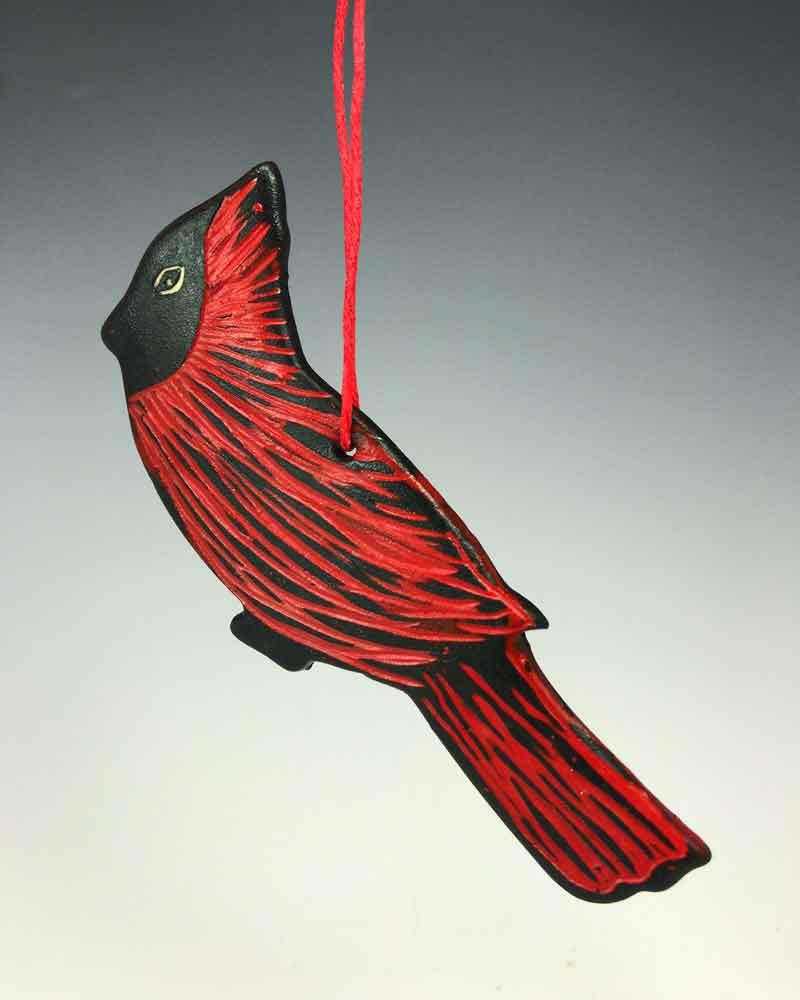 Cardinal-ornament-web