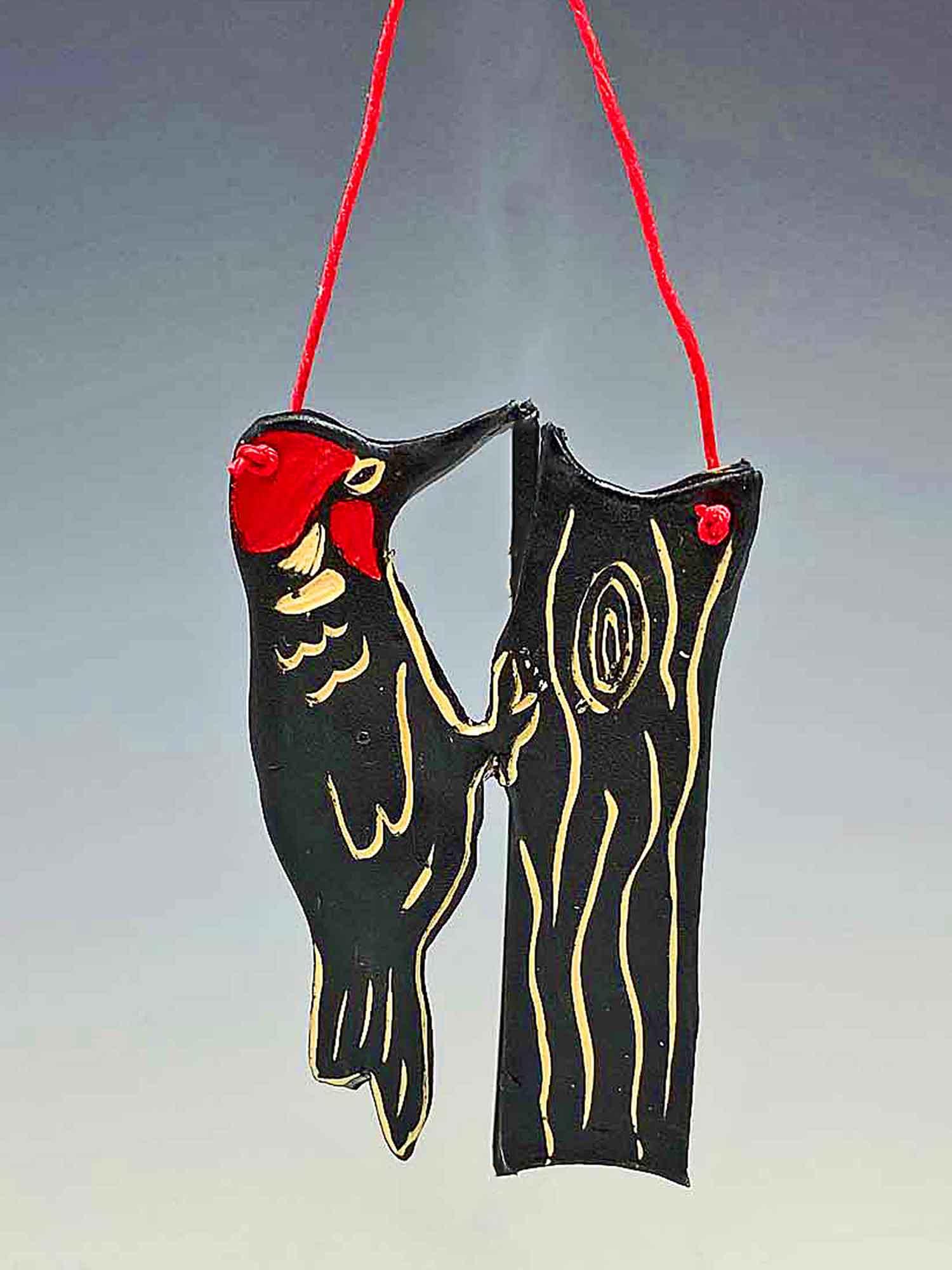 Ornament-Woodpecker-detail-web