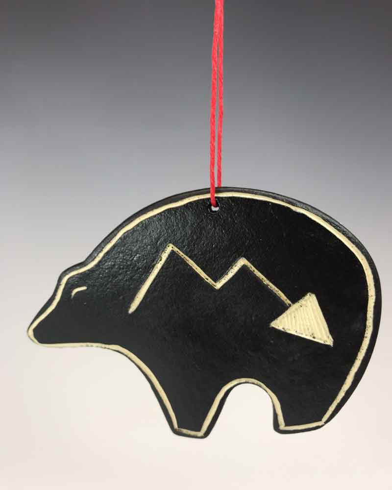 Bear-Ornament-web