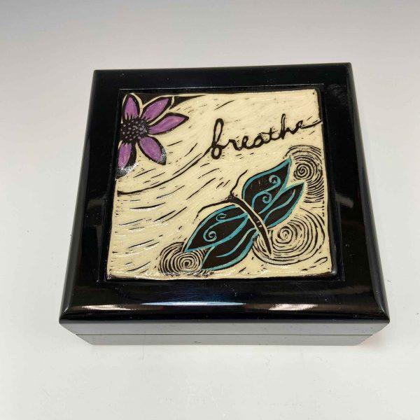 custom-keepsake-box