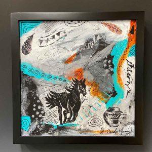 https://carolynbernardyoung.com/product/guardians-an-abstract-tribal-painting/